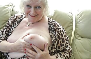 लड़की बॉलीवुड का सेक्सी मूवी भेदी