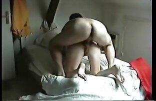 लीना और उसके पति, एक सेक्सी मूवी हिंदी सेक्सी मूवी अंतरंग फिल्म