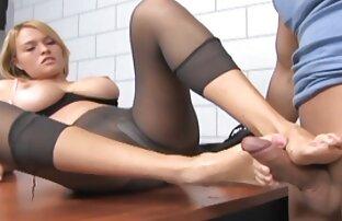 देखने के लिए इस लड़की की मालिश का पालन करने के भोजपुरी में सेक्सी मूवी लिए पसंद करती है