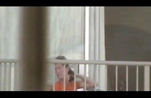 बाथरूम में सेक्सी पिक्चर हिंदी मूवी सुरक्षा कैमरा