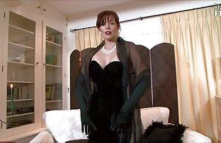 घर में रूसी जोड़ी के दौरान टिप्पणी और बात करने सनी लियोन की सेक्सी मूवी वीडियो के लिए