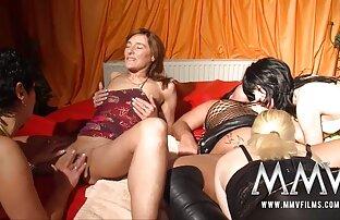 वेनिला-चॉकलेट सेक्सी वीडियो मूवी