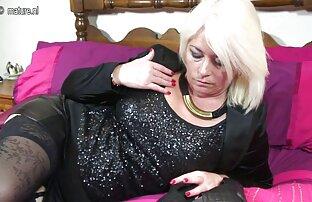 अरब लड़की बड़े bf पिक्चर सेक्सी मूवी सफेद मुर्गा