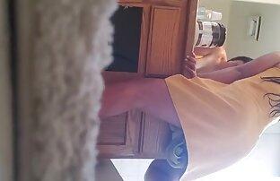 आबनूस अनुमति का उपयोग करने सेक्सी वीडियो का मूवी के लिए उसे रिसाव बिल्ली