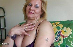 आकर्षक लड़की और उसके काले प्रेमी के साथ एक बड़ा मांस सेक्स मूवी पुरानी क्लब