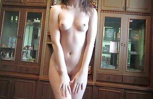 युवा के साथ पुराने सेक्सी मूवी सेक्स वीडियो स्लाइडर