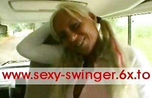 गोरा फुल मूवी वीडियो में सेक्सी