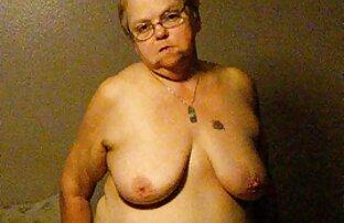 लंड से मेरी पसंदीदा गुलाबी मूवी फुल सेक्सी मूवी हस्तमैथुन!