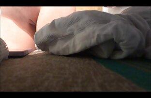 सोफे पर बिस्तर सेक्सी मूवी वीडियो फिल्म लिनन