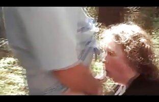 Jepse शराबी और हिंदी में सेक्सी वीडियो फुल मूवी सोना