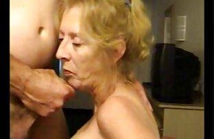 माता-पिता एक वेश्या से एक बच्चे को किराए पर लेते सेक्सी मूवी क्सक्स हैं जब तक कि वे उसका कौमार्य नहीं चुरा लेते