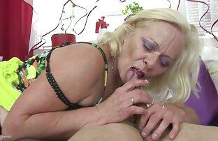 Otperdolil Marinka अब इंग्लिश मूवी सेक्सी वाली