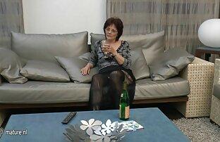ब्राजील सेक्सी वीडियो हिंदी मूवी एचडी से गर्म वीडियो