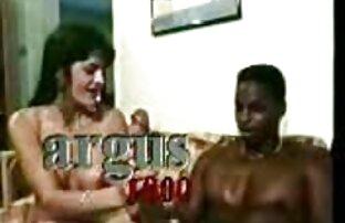 बेब, काले और बड़े सेक्सी मूवी बीपी वीडियो गधे पेटा जेन्सेन शॉवर में