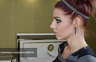 लड़की ट्रिपल एक्स सेक्सी मूवी Francesca Vasela