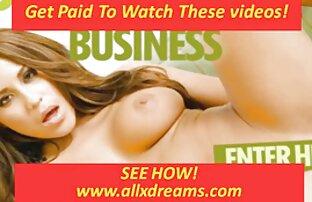 सुंदर माँ प्राग लड़की गधा सेक्सी मूवी हिंदी वीडियो में लेता है