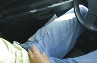 अंक के साथ greased सेक्सी वीडियो हिंदी मूवी पेट्रोलियम जेली