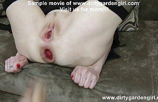 भयंकर चुदाई, इंग्लिश मूवी सेक्सी गांड, पोर्नस्टार, गुदामैथुन