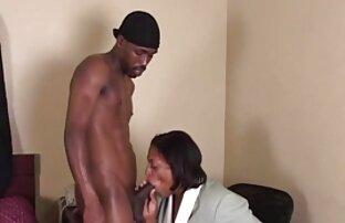सुंदर लड़की सेक्सी मूवी ऑनलाइन वीडियो और बड़े