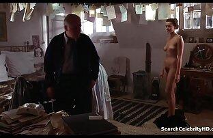 पुराने और नब्बे साल फुल सेक्सी इंग्लिश फिल्म पुराने, रुको
