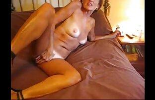 एंजेला प्यार एक वेश्या इंग्लिश सेक्सी फिल्म मूवी है
