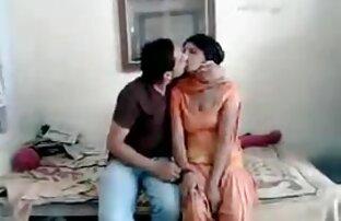 सीमा निकोल. जानवर और लड़की का सेक्सी मूवी