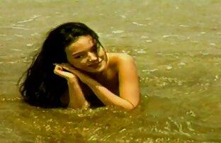 पहली मालिश सेक्सी पिक्चर हिंदी फुल मूवी एक न्यडिस्ट