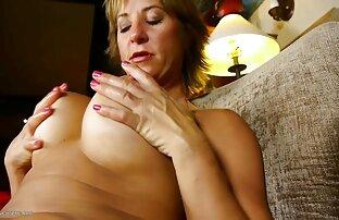 परिचारिका के साथ पोर्न हमेशा दिलचस्प और रोमांचक होता है सेक्सी मूवी इंग्लिश