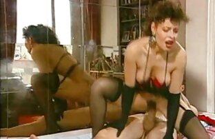 एबीवीपी के सेक्सी मूवी पिक्चर सेक्सी मूवी सामने बैठी कई महिलाएं