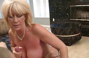 हाथ ट्रिपल एक्स सेक्सी मूवी की मालिश और शरीर की मालिश