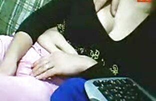 वू एंडा और नताशा एक साथ फिल्में देखते हैं सेक्सी वीडियो फिल्म हिंदी मूवी