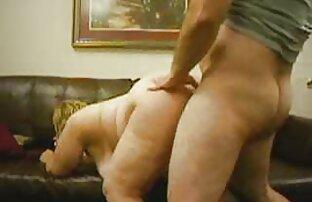 जिम वीडियो सेक्सी फिल्म मूवी कमबख्त अश्लील
