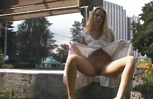 मालिश अगस्टे एम्स बढ़ाकर लोगान बड़ा अभिशाप में एक भट्ठा प्रकट सेक्सी फिल्म फुल एचडी फिल्म
