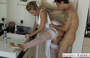 मालिश औरत एक प्यार वीडियो फुल सेक्सी मूवी घोंसला में देख समाप्त होता है