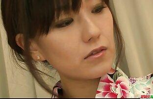 दौर Anya में फुल मूवी वीडियो सेक्सी