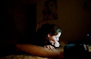 काली, सुंदर, सुनहरे बाल सेक्सी वीडियो हिंदी मूवी में वाली