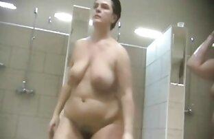 रसोई में बूढ़ा हो जाओ और कमबख्त सेक्सी मूवी वीडियो हिंदी शुरू करो