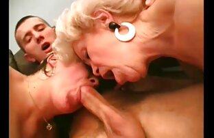 वह 40 से अधिक महिला के लिए जिसने इसे अपने मुंह सेक्सी मूवी सेक्स वीडियो में डाल दिया और उसे कैंसर बना दिया