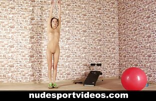 स्त्री रोग विशेषज्ञ के सेक्सी मूवी वीडियो हिंदी में पास जाएं
