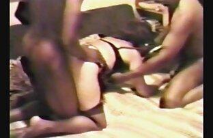 युवा आदमी देख सेक्सी वीडियो फुल फिल्म पार्टी