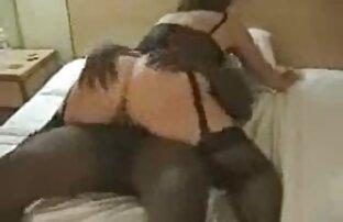 सबसे बड़ी बड़े स्तन अमेरिका सेक्स हिंदी मूवी में,