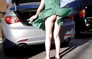 लिसा ऐनी बफ सेक्सी मूवी यहाँ एक कामुक कोच